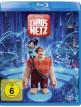 download Ralph.reichts.2.Chaos.im.Netz.2018.German.AC3.DL.720p.BluRay.x264-HQX