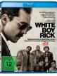 download White.Boy.Rick.2018.German.DTS.DL.1080p.BluRay.x264-HQX