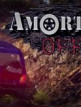 download Amortizer.OffRoad-PLAZA