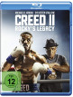 download Creed.II.Rockys.Legacy.2018.German.DL.1080p.BluRay.x264-HQX