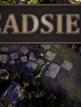 download Deadsiege.v0.4-P2P