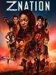 download Z.Nation.S05E11.Hackerville.GERMAN.DUBBED.DL.720p.BluRay.x264-TVP
