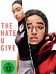 download The.Hate.U.Give.2018.BDRip.AC3.German.XviD-FND