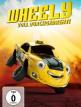 download Wheely.2018.German.BDRip.x264-LeetXD
