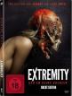 download Extremity.Geh.an.deine.Grenzen.2018.German.DTS.DL.1080p.BluRay.x264-HQX
