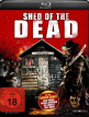 download Shed.Of.The.Dead.GERMAN.2019.UNCUT.AC3.BDRip.x264-UNiVERSUM