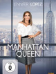 download Manhattan.Queen.GERMAN.2018.AC3.BDRip.x264-UNiVERSUM