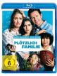 download Ploetzlich.Familie.2018.German.DL.1080p.BluRay.x264-HQX