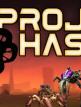 download Project.Hastur-DARKSiDERS