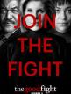 download The.Good.Fight.S03E05.Hier.werden.Nazis.verpruegelt.GERMAN.DL.720p.HDTV.x264-MDGP