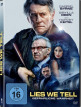 download Lies.We.Tell.Gefaehrliche.Wahrheit.2017.German.DTS.DL.720p.BluRay.x264-HQX