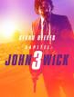 download John.Wick.Kapitel.3.2019.German.AC3MD.HDCAM.720p.x264-CiREC