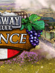 download Railway.Empire.France-CODEX