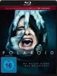 download Polaroid.2019.German.DTS.DL.720p.BluRay.x264-MULTiPLEX