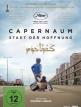download Capernaum.Stadt.der.Hoffnung.2018.German.BDRip.AC3.XViD-CiNEDOME