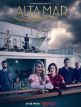 download High.Seas.S01E02.-.E08.German.720p.WebHD.x264-AIDA