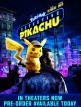 download Pokemon.Detective.Pikachu.2019.German.MD.PROPER.HDCAM.720p.x264-HELD