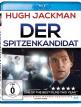 download Der.Spitzenkandidat.2018.German.DTS.DL.720p.BluRay.x264-HQX
