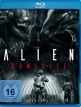 download Alien.Domicile.Battlefield.Area.51.2017.GERMAN.720p.BluRay.x264-UNiVERSUM