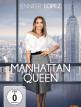 download Manhattan.Queen.2018.German.DL.AC3.720p.BluRay.x264-MOViEADDiCTS