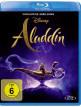 download Aladdin.TS.German.AC3MD.XViD-PS