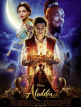 download Aladdin.2019.German.TS.AC3.LiNE.DUBBED.XViD-CiNEDOME