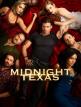 download Midnight.Texas.S02E07.German.HDTV.1080p.x264-ARC