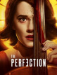 download The.Perfection.2018.German.WEBRip.x264-GSG9
