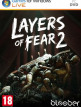 download Layers.of.Fear.2.MULTi8-ElAmigos