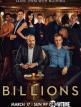 download Billions.S04E02.German.DL.DUBBED.720p.WebHD.x264-AIDA