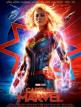 download Captain.Marvel.2019.German.AC3.Dubbed.BDRip.x264-PsO