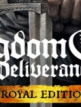 download Kingdom.Come.Deliverance.Royal.Edition.V1.9.0.incl.10.DLCs.MULTi10-CorePack