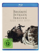 download The.Favourite.Intrigen.und.Irrsinn.2018.German.DTS.DL.720p.BluRay.x264-HQX