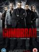 download Gomorrha.S04E02.German.HDTVRip.x264-AIDA