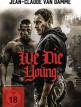 download We.Die.Young.2019.German.DL.1080p.BluRay.x265-BluRHD