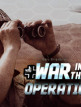 download Gary.Grigsbys.War.in.the.West.Operation.Torch-TiNYiSO
