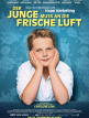 download Der.Junge.muss.an.die.frische.Luft.GERMAN.AC3.720p.WebHD.h264-CARTEL