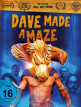 download Dave.Made.a.Maze.2017.German.DL.1080p.BluRay.x265-BluRHD