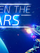 download Between.the.Stars.v0.2.0.2.5-P2P