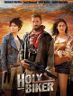 download Holy.Biker.2016.German.DL.DTS.1080p.BluRay.x264-SHOWEHD