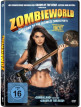 download Zombieworld.Welcome.To.The.Ultimate.Zombie.Party.GERMAN.2017.UNCUT.AC3.BDRip.x264-UNiVERSUM