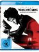 download Verschwoerung.2018.German.DL.1080p.BluRay.x265-BluRHD
