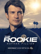download The.Rookie.S01E02.German.DL.DUBBED.720p.WebHD.x264-AIDA