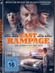 download Last.Rampage.Der.Ausbruch.des.Gary.Tison.2017.German.BDRip.AC3.XViD-CiNEDOME
