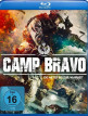 download Camp.Bravo.100.Meter.bis.zur.Wahrheit.German.2016.BDRiP.x264-PL3X