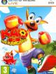 download Kao.the.Kangaroo.Round.2.MULTi6-ElAmigos