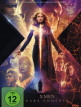 download X-Men.Dark.Phoenix.2019.German.AC3MD.720p.TS.x264-HELD