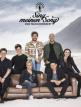 download Sing.meinen.Song.Das.Tauschkonzert.S06E05.Milow.GERMAN.1080p.HDTV.x264-EUROPIPE