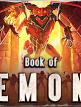 download Book.of.Demons.v1.02-PLAZA