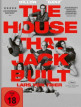 download The.House.That.Jack.Built.2018.BDRip.AC3.German.XviD-FND